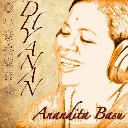 Dhyanan Album