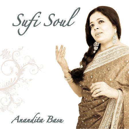 Sufi Soul Album