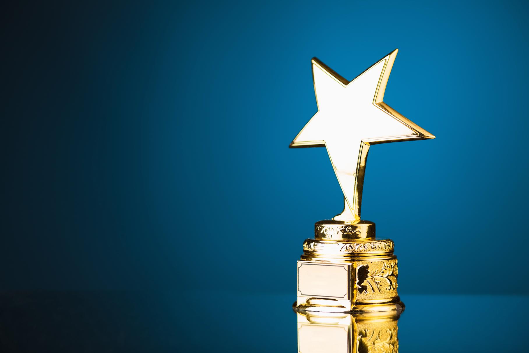 Anandita Basu awards
